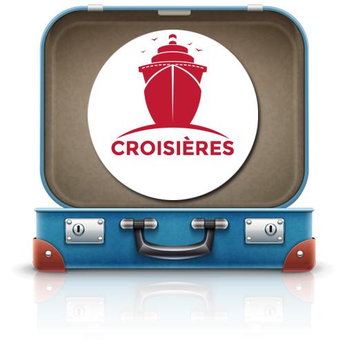 Vacance voyage croisières découvertes tout-inclus