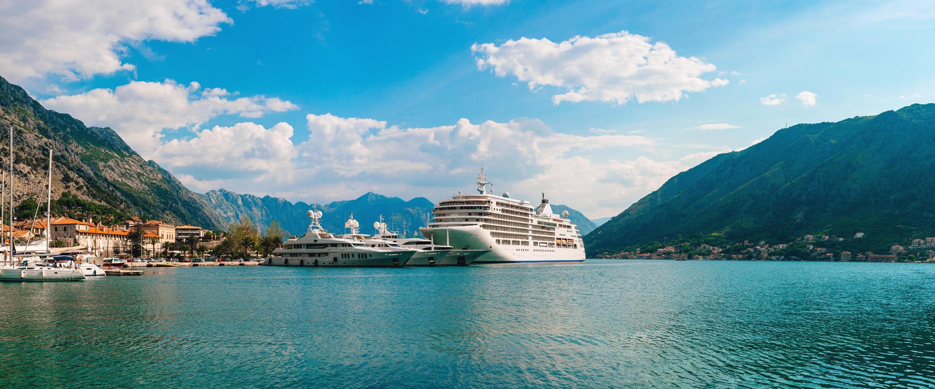 vacance-voyage-croisieres-decouvertes-tout-inclus-header-bg-1920x800-005
