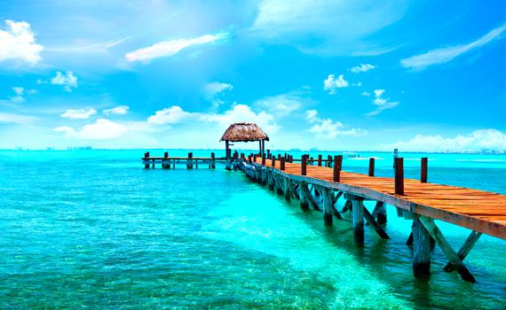 Vacance voyage croisières caraïbes