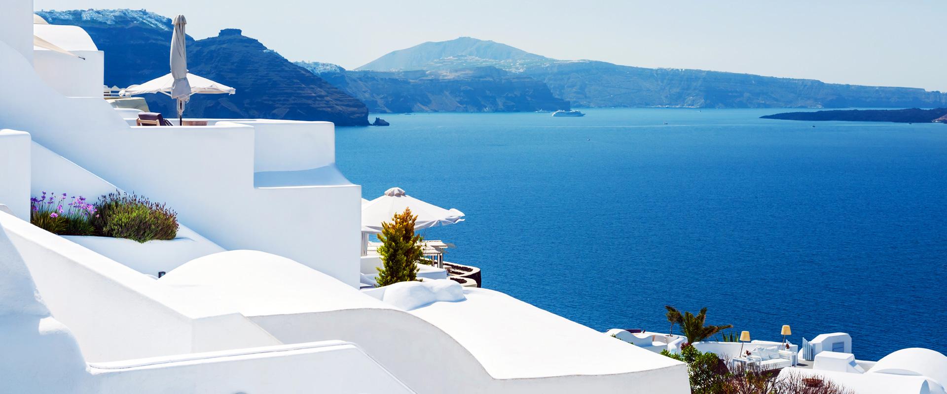 vacance-voyage-croisieres-decouvertes-tout-inclus-grece-bg-1920x800-01