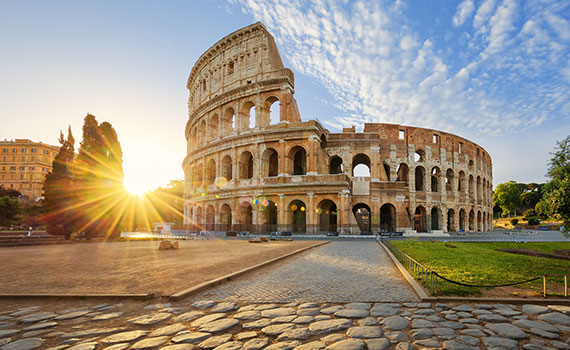 italie-voyage-decouverte