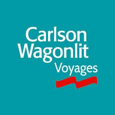 Vacance voyage